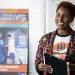 HBO has announced it will stream season 1 of 'Insecure' for free on YouTube for 24 hours on July 23rd. Season 2 will premiere that same night.