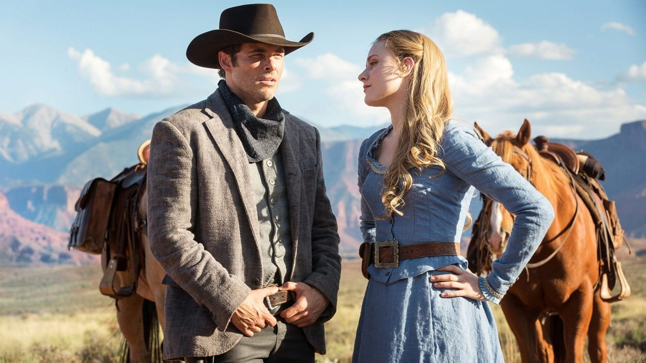 The nominations for the 69th Annual Emmy Awards saw'Westworld' and 'Saturday Night Live' taking the lead with 22 nods apiece.