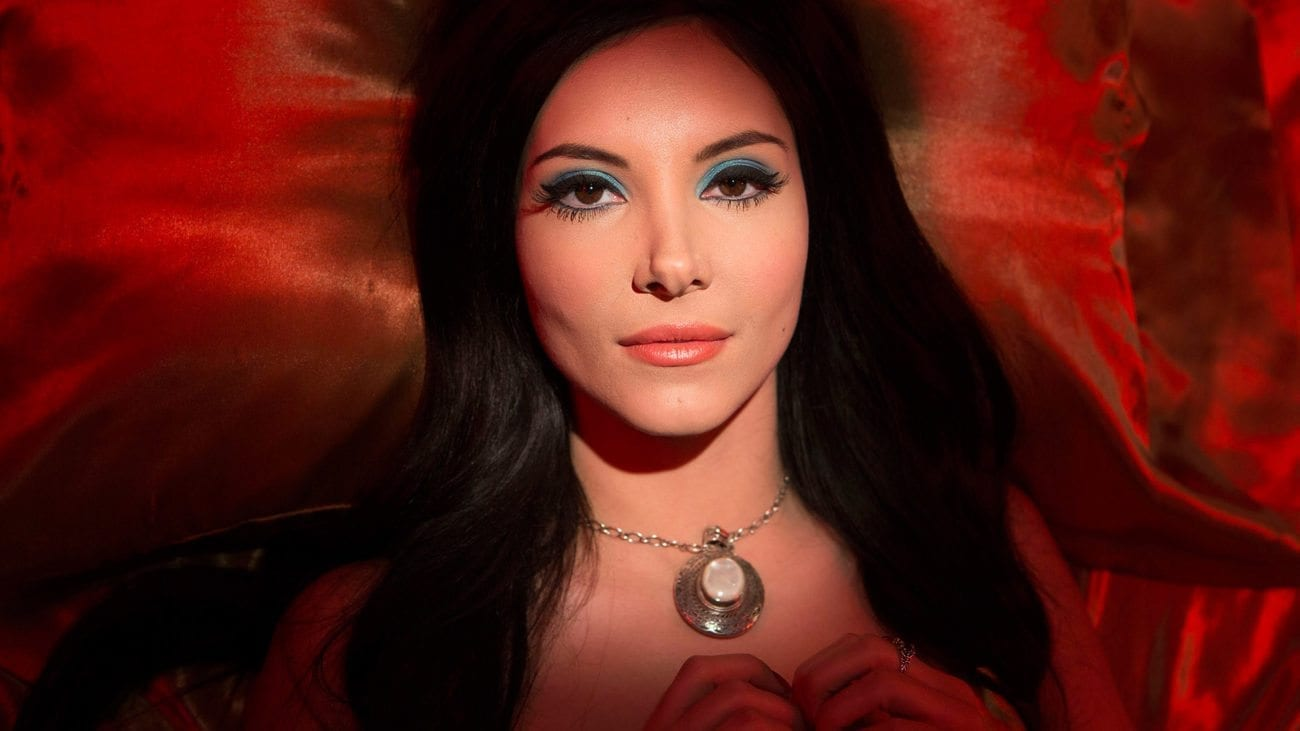 From 'The Beguiled' to 'The Love Witch', here are the female horror auteurs you should be keeping a close eye on. Just in time for Halloween!