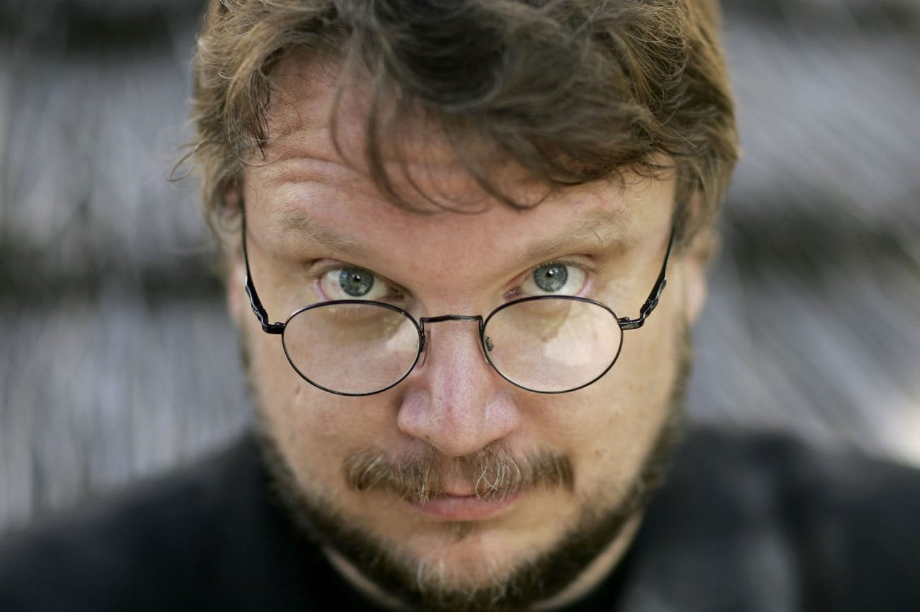 Guillermo del Toro has emerged as the frontrunner for an Oscar after taking home Best Feature at the DGA Awards for his whimsical period romance 'The Shape of Water'. The Mexican director won in a shortlist including Greta Gerwig for 'Lady Bird', Christopher Nolan for 'Dunkirk', and Jordan Peele for 'Get Out'.