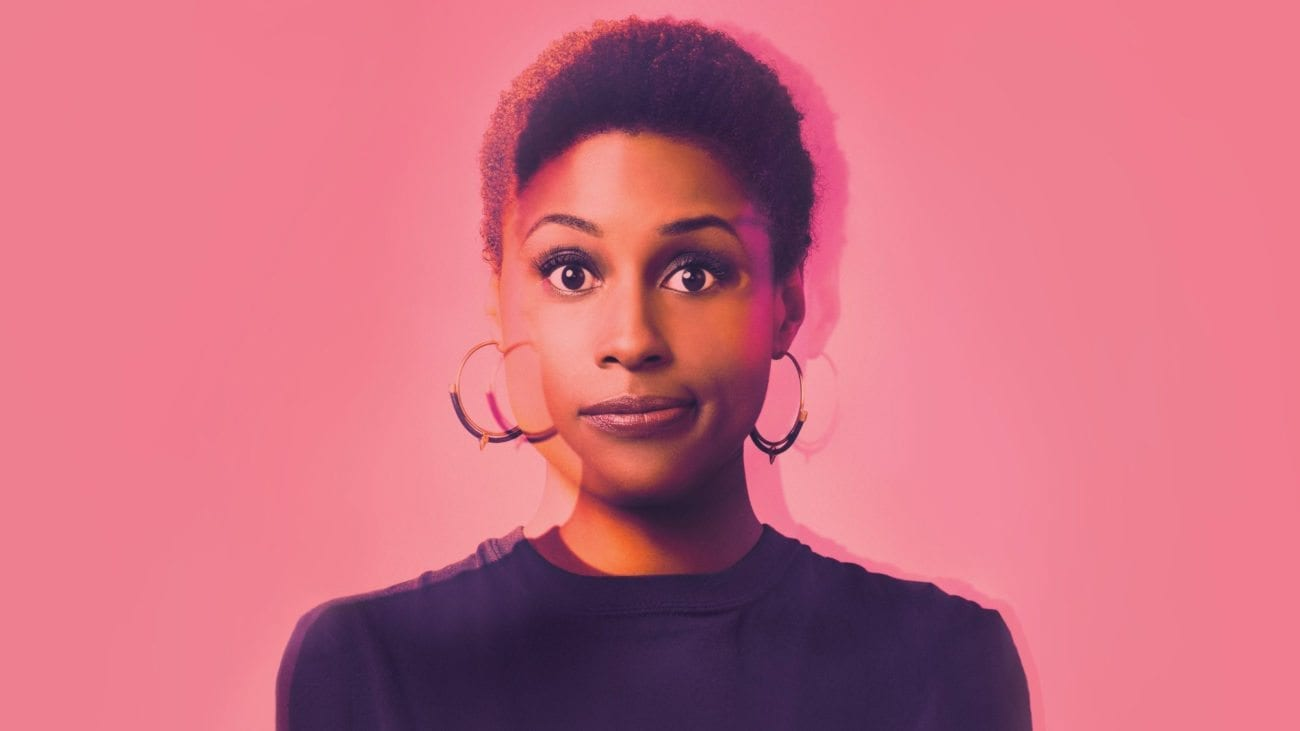 "In a recent interview, 'Insecure' creator Issa Rae was questioned about current Twitter posts criticizing certain black content creators for providing visibility only for a ""certain kind"" of black person, which has led to the term ""blavity black""."