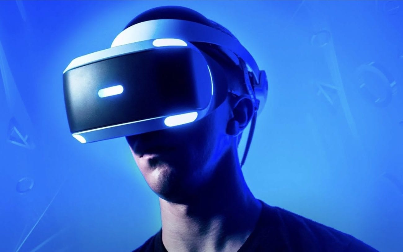 Today we're looking at the smaller players in virtual reality who are currently crowdfunding to launch exciting and innovative VR projects. The future is now, and these guys & gals want to be a part of it.