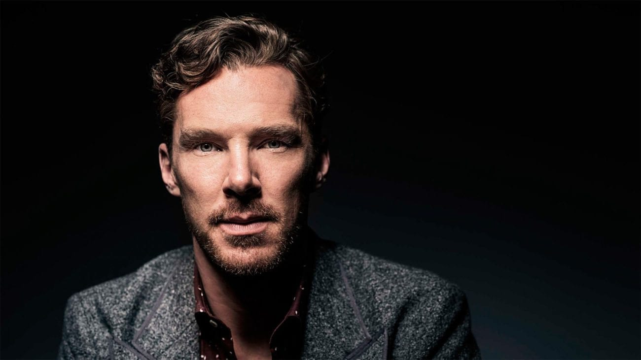 Listen up, peeps – Benedict Cumberbatch has added himself to the long line of male actors and industry figures making a stand for gender pay parity in Hollywood. We're here to highlight the men who have continued to speak out about pay inequality in Hollywood and beyond.