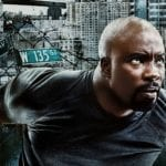 We're fast approaching the premiere of S2 of 'Luke Cage' in which Harlem's bulletproof saviour will face a whole new batch of villains and treachery while protecting the place he calls home. We're hyped for the return of one of Marvel's best TV shows, so here's everything we know about S2 of 'Luke Cage'.
