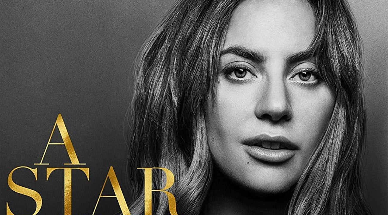 In modern retelling 'A Star is Born', a seasoned musician and a struggling artist battle personal demons and professional challenges.