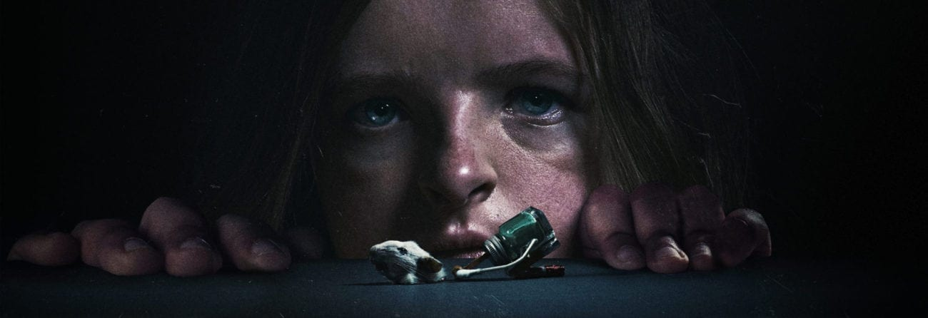 'Hereditary' has been named a horror classic by many. What makes the movie so frightening to viewers?