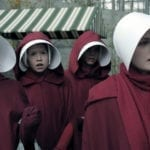 'The Handmaid's Tale' is purposeful in its design and direction, making the audience feel the pain of the handmaids while also providing a glimmer of hope.