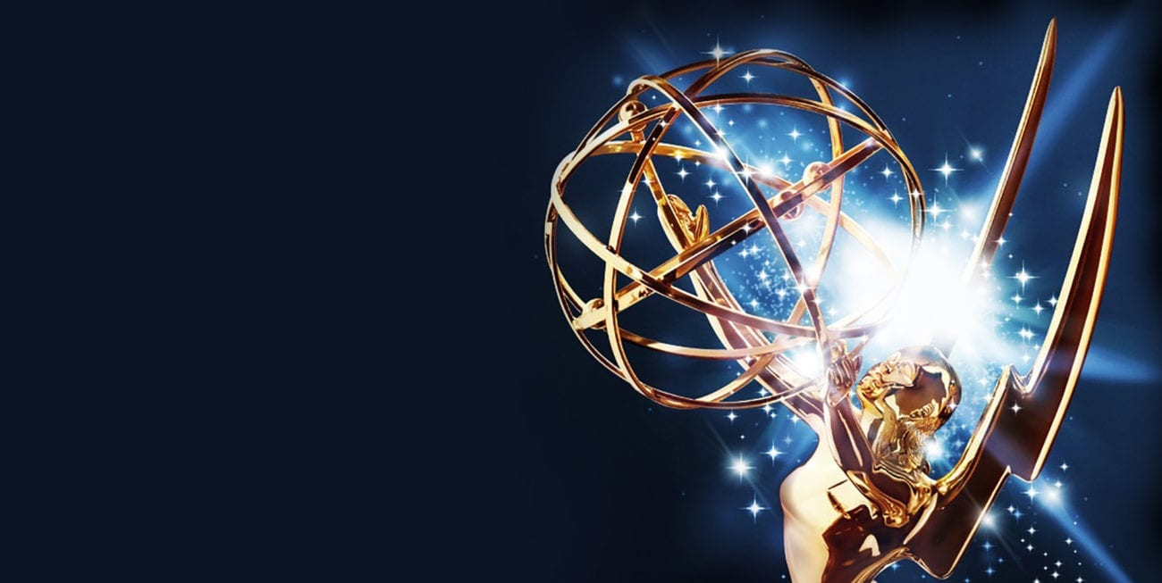 Without further ado, here's everything you need to know about all the behind-the-scenes women receiving Emmy nominations this year.