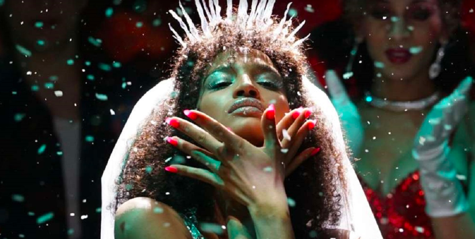 The ballroom is calling you! The second season of Posesashayed into your bingewatch list over at FX on Sunday, June 9th, 2019 at 9 pm.