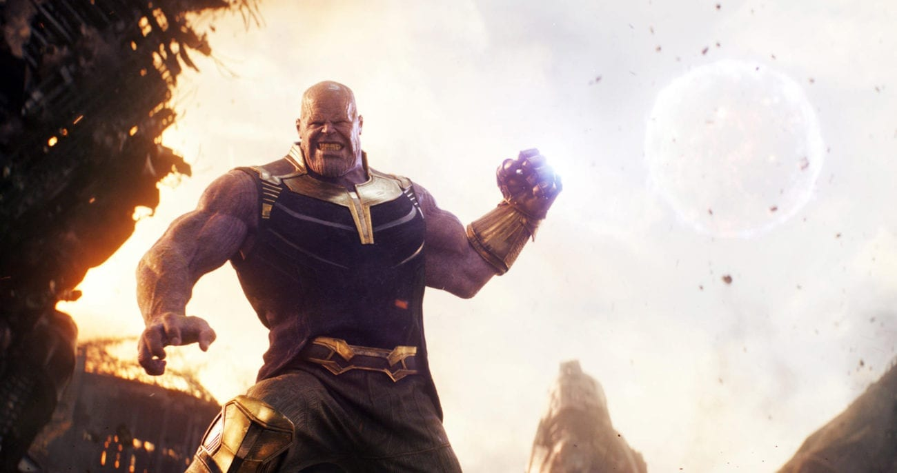 With 'Avengers: End Game' hitting theaters, Reddit might just be planning another spoiler-based mass ban to coincide with the movie's release.