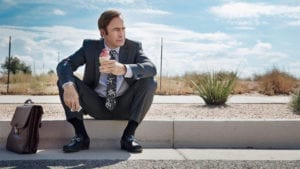 In celebration of the upcoming fourth season of 'Better Call Saul', we look at some of the best spinoff shows that were just as epic as the originals.