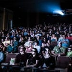 We could all do with a little inspiration on the home theater front – or at the very least, a little home viewing setup porn until we can get our shit together to make our own cinematic hideaway. Whichever it may be, here's our ranking of the ten craziest home viewing setups online.