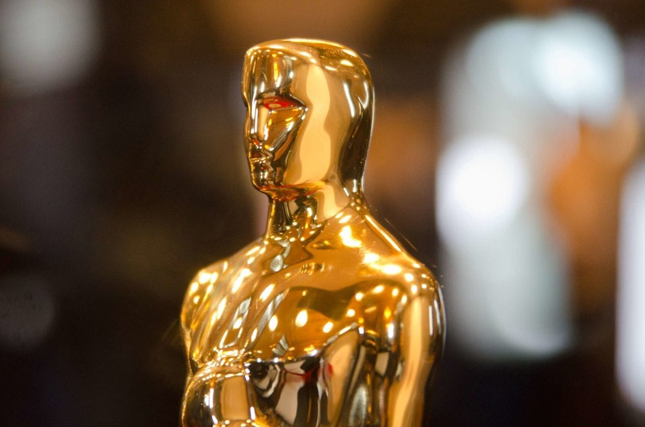 Last night, the Oscars were fuller than usual of snubs. Here's Film Daily's 2019 edition of how The Oscars should have ended.