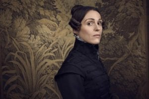 'Gentleman Jack', set in 1832 Yorkshire, focuses on landowner Anne Lister, determined to transform the fate of her faded ancestral home, Shibden Hall.