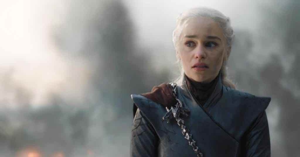 """Pay close attention to our predictions for 'Game of Thrones' """"Revenge of a Mad Queen"""" given what we can work out from the teaser that HBO honored us with."""