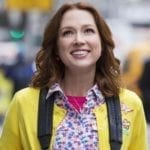 We're pumped to hear our favorite Netflix Originals quirky comedy, 'Unbreakable Kimmy Schmidt', is now going to be made into an interactive special.