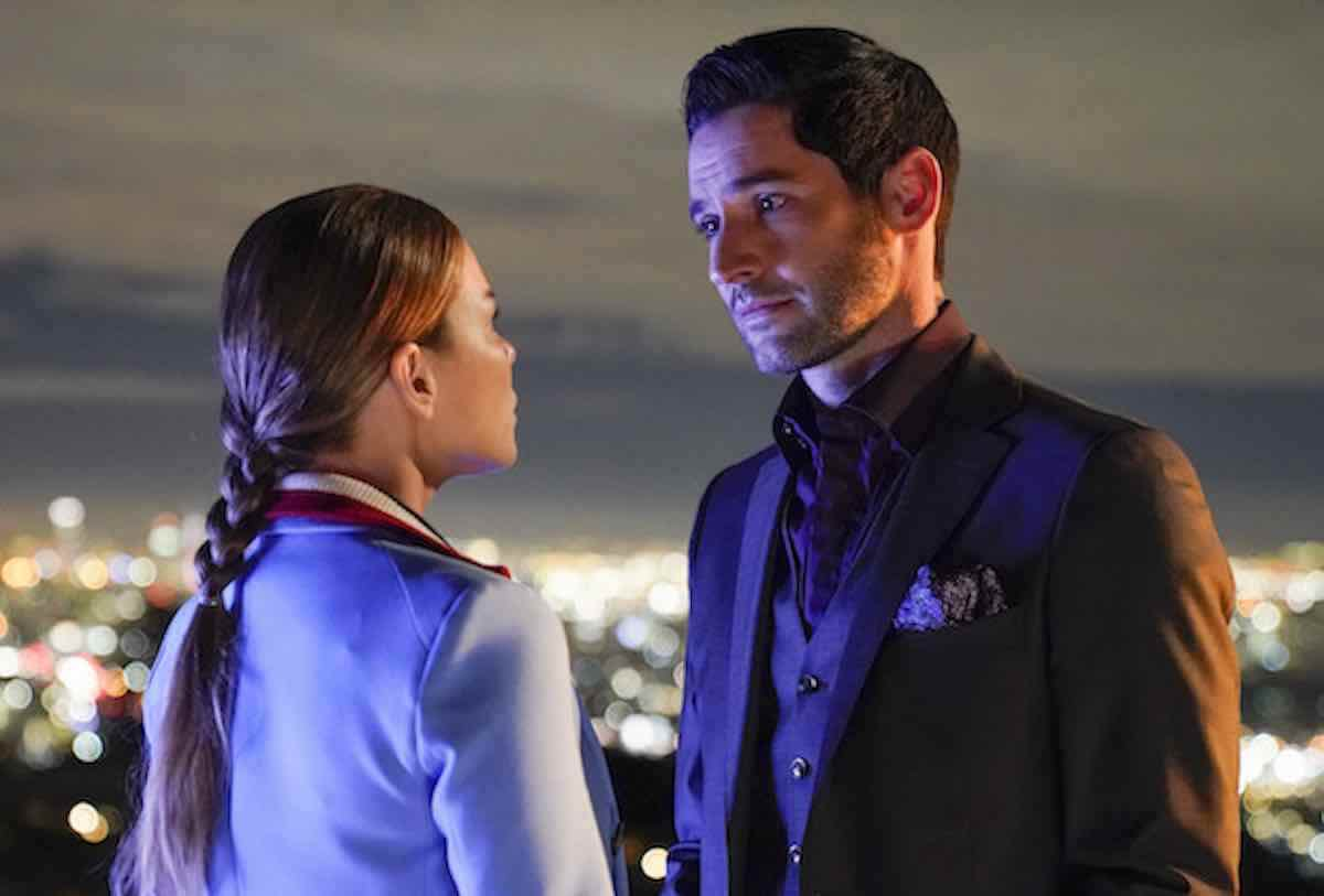 Prior to the amazing renewal news, we spoke to a bunch of diehard 'Lucifer' fans. Here's why the fandom wanted #RenewLucifer on Netflix.