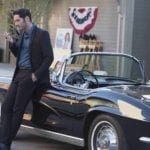 Tom Ellis has given a career-best performance as the fallen angel in 'Lucifer'. Here are all the reasons why Tom Ellis would make the perfect James Bond.