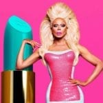 Because Pride month is just over, we're taking a look back at Bianca Del Rio and the other ten queens from 'RuPaul's Drag Race' to have come out on top.