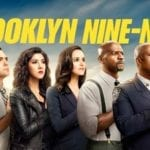 To honor our favorite detectives and their saltiest burns, here are the best sex tape titles from Fox's 'Brooklyn Nine-Nine'.