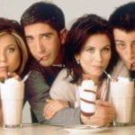 We explore the crème de la crème of 'Friends' episodes, those truly special installments of the iconic series that have gone down in television folklore.