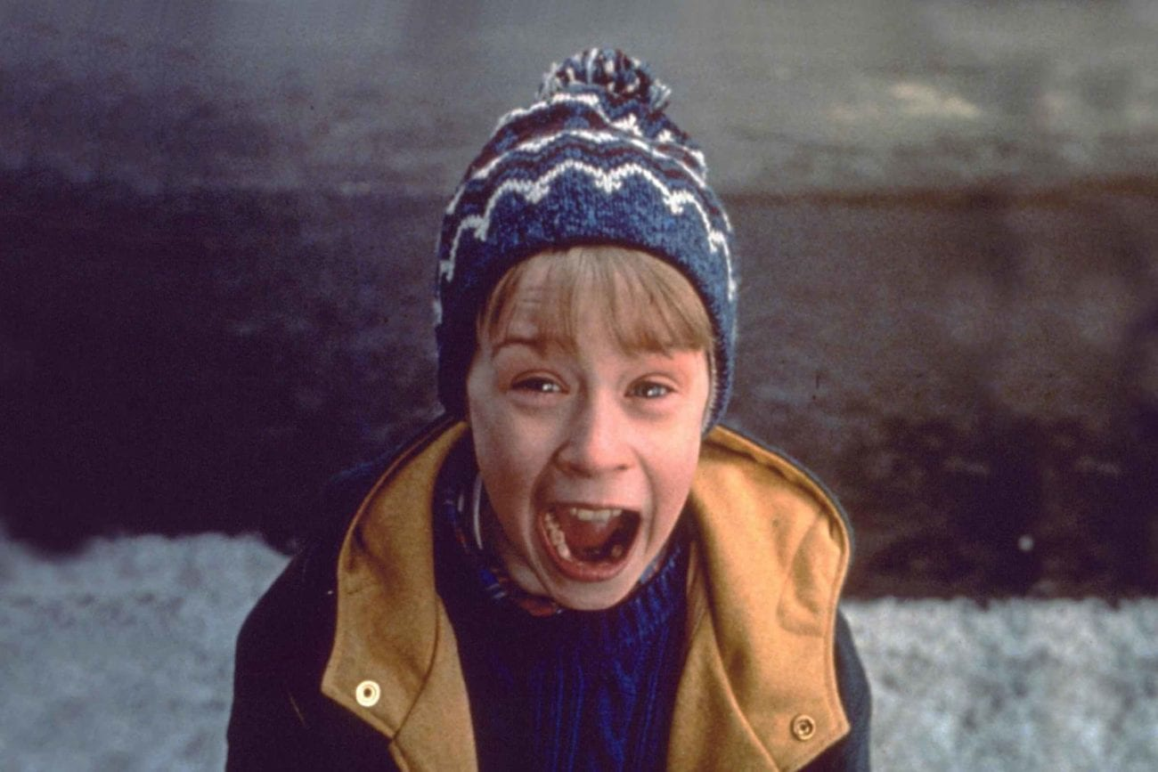 Due to the poor quality of the latter 'Home Alone' sequels, when people heard Disney is planning a remake, everyone just ran for the hills.