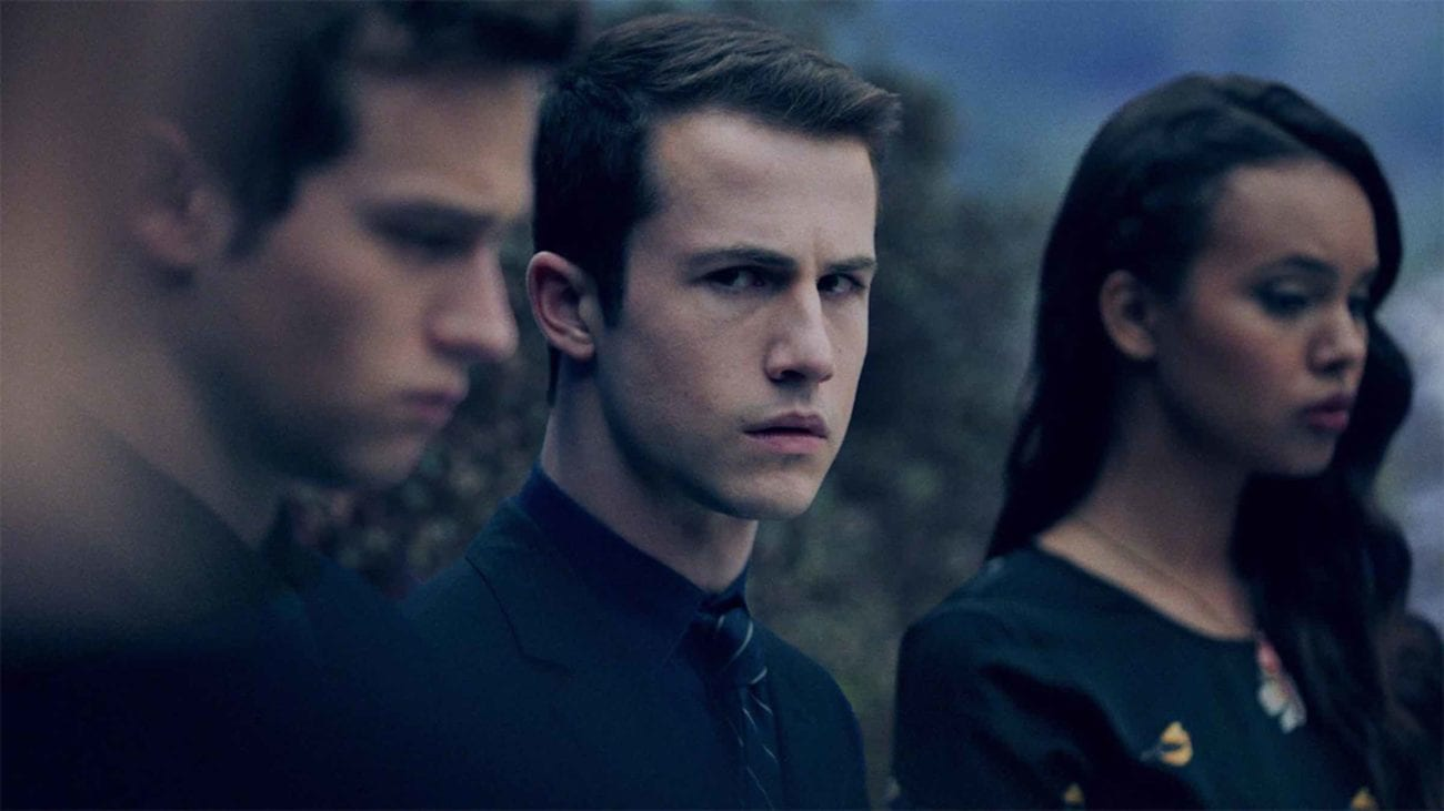 The trailer for Netflix's '13 Reasons Why' has sparked intrigue about what we can expect. Here's everything you need to know right now.
