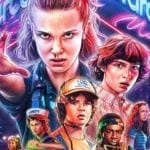 In honor of Ingrid Michaelson's new album 'Stranger Songs', here are the ten best songs featured throughout the three seasons of 'Stranger Things' music.