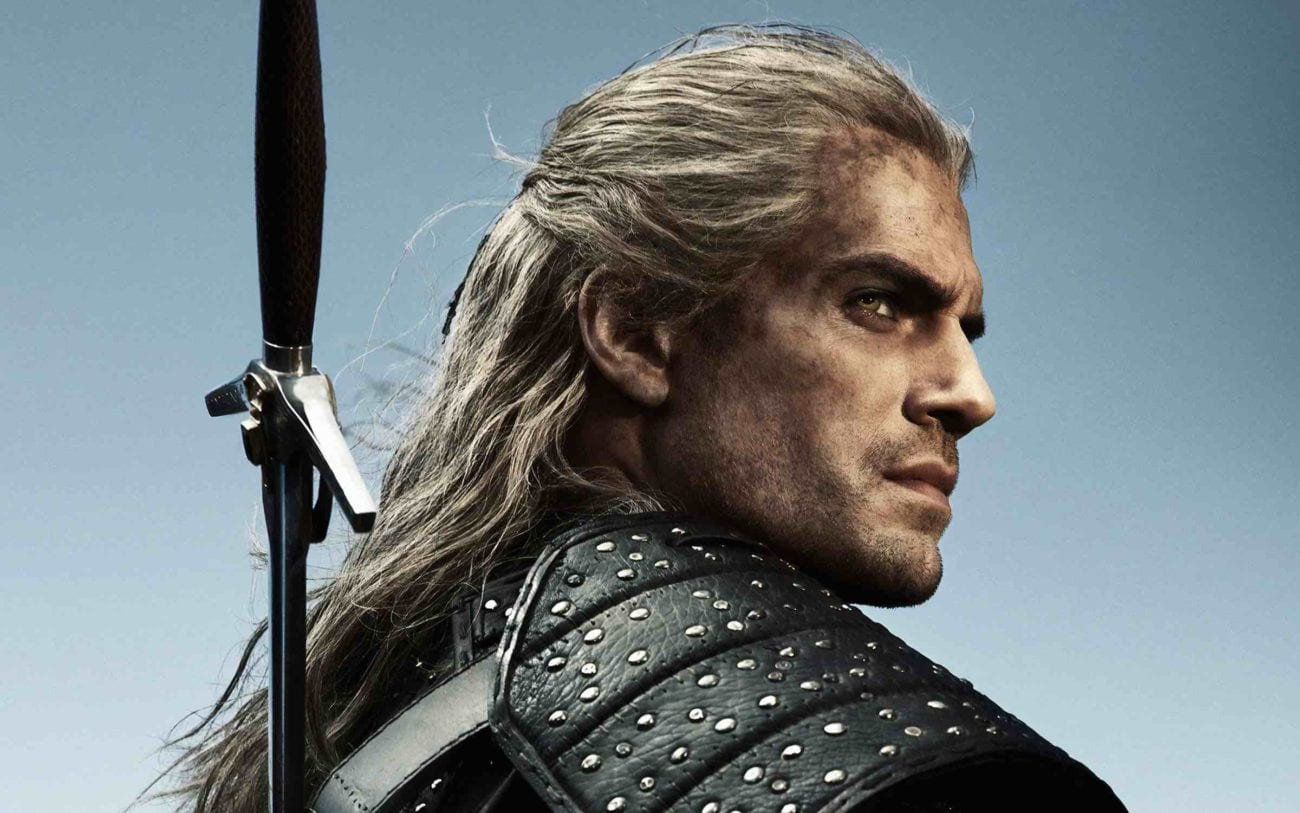 There's a lot of news coming out about Netflix's 'The Witcher'. Here's what we know so far about the fantasy hit coming to your TV this fall.
