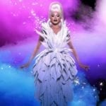 Mama Ru has delivered us another fabulous season of 'RuPaul's Drag Race'! In honor, we decided to dedicate a whole quiz to season 11.