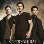 To combat the feels from the show ending, grab your salt plus your siblings and see if your knowledge of 'Supernatural' can carry your wayward soul on.