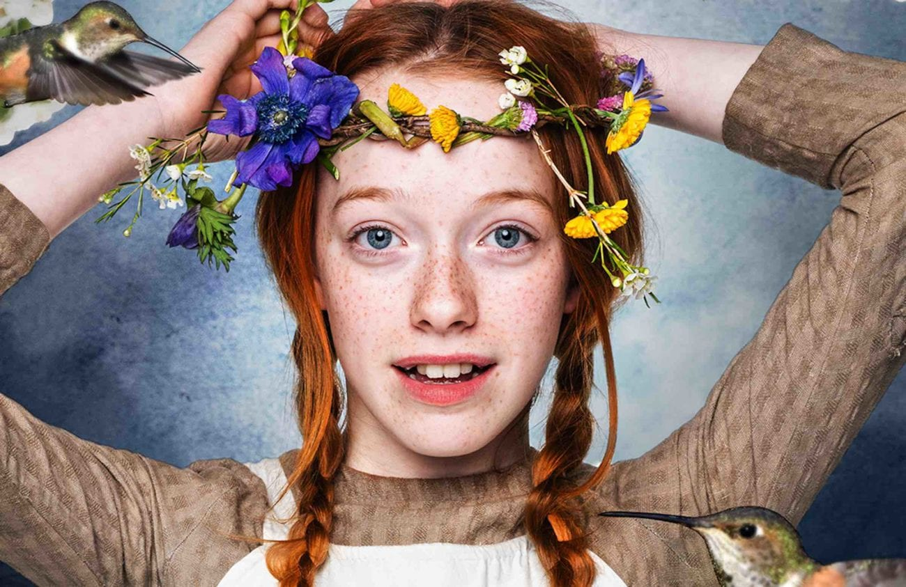 The cancellation of 'Anne with an E' by Netflix and Canada's CBC came as a complete shock to fans. Here's Film Daily's beginners' guide to the beloved show.