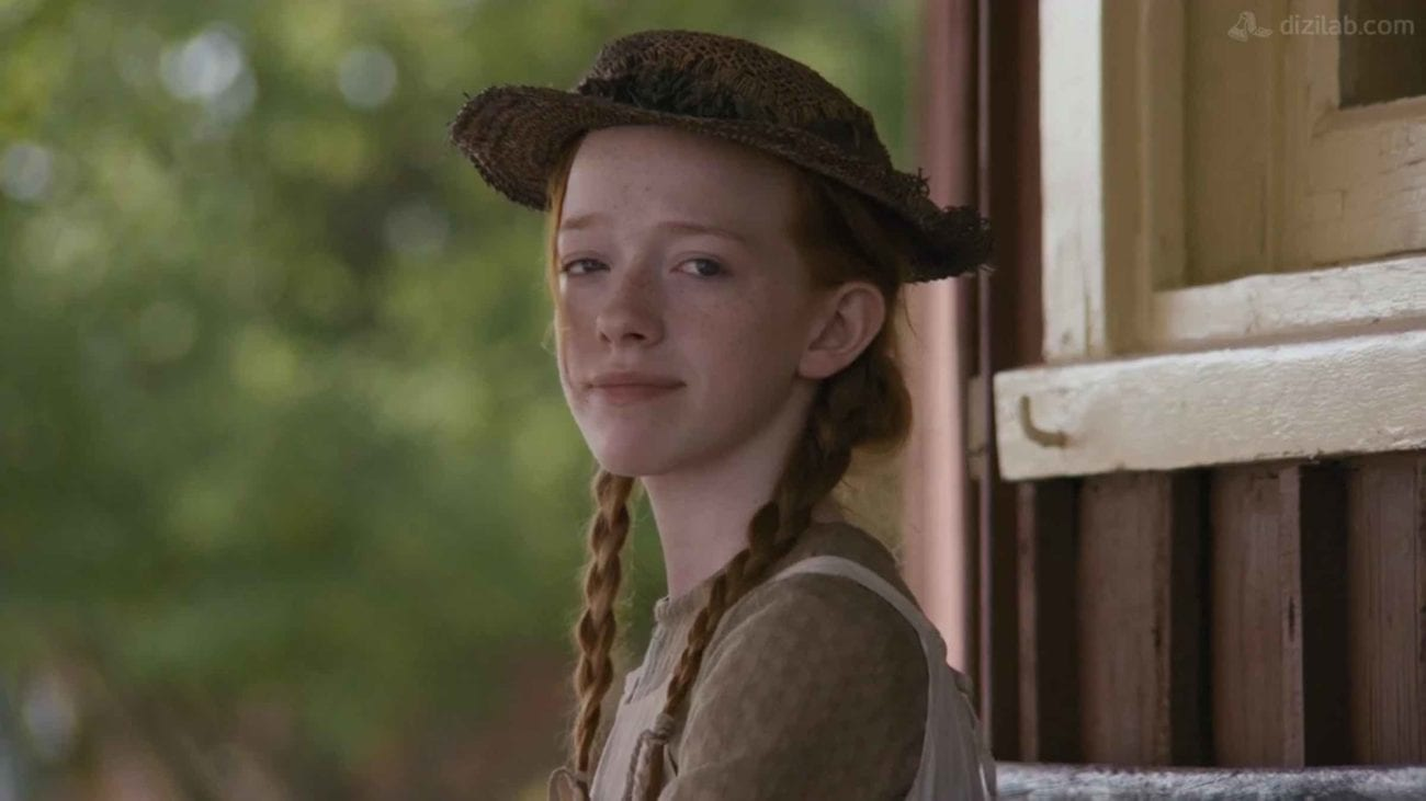Film Daily wants to get the word out that quality television like 'Anne with an E' makes a difference to fans. Here's how you can help.