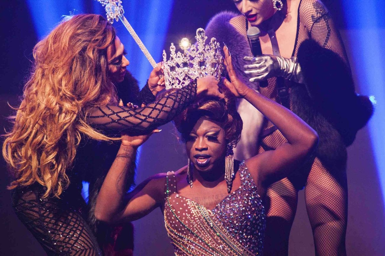 'RuPaul's Drag Race' winners are fierce – but there are some queens, like Adore Delano, who sashay away far too soon. Here's who deserves the crown.