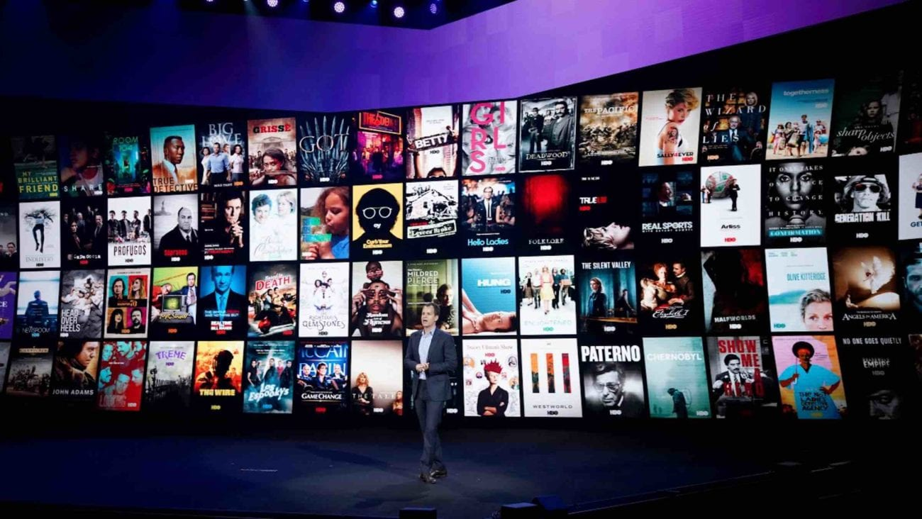 When can you nab all that HBO Max has to offer? Here's everything we know about the release, the price, and what to expect on HBO Max.