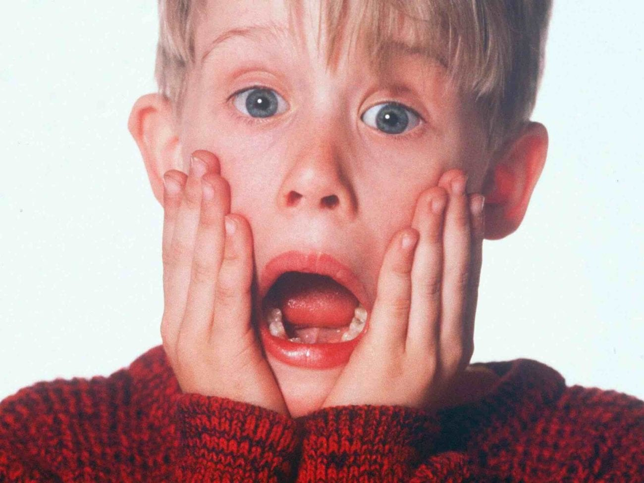 In Disney's desire to make all the money in the world, they remade so many beloved shows and films. Here's everything to know about the 'Home Alone' reboot.