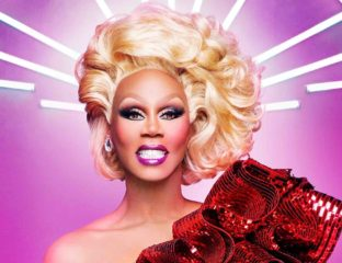 Are you obsessed with anything 'RuPaul Drag Race'? Check out these other fabulous spinoff series available on WOW Presents Plus.