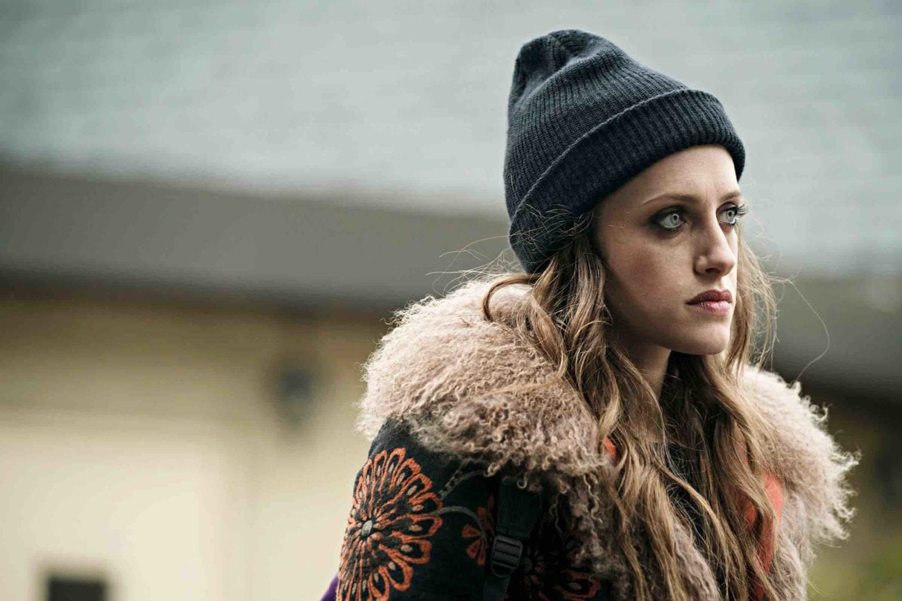 With only a couple episodes left until 'Mr. Robot' ends for good, the fans are abuzz with a multitude of theories. Here they are.