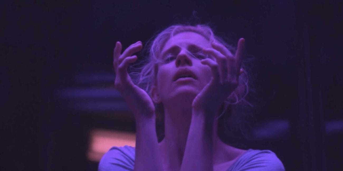 Netflix robbed fans of 'The OA' just as it hit its stride. Let's make a short film about 'The OA' fandom. Here's how to get involved.
