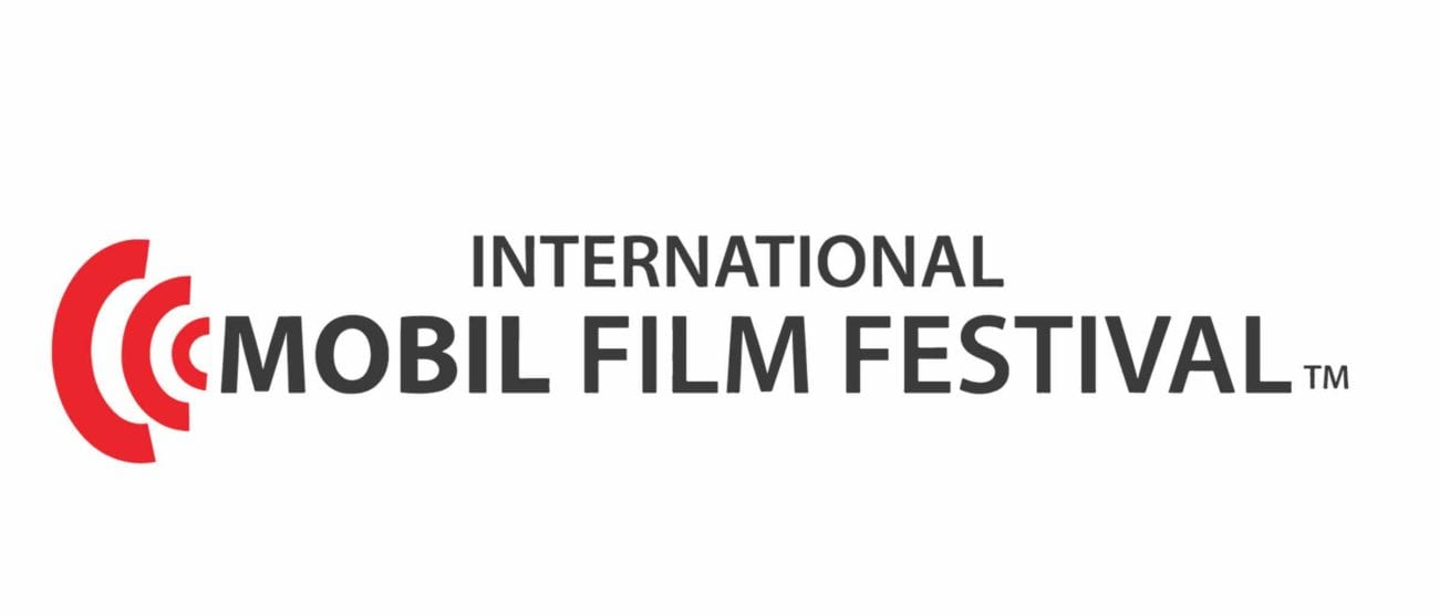 Looking for something more exciting than the same-old, same-old film festival? The International Mobile Film Festival is calling your name! Here's why.