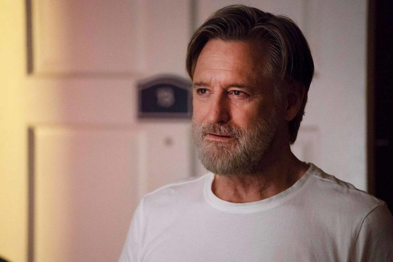The third season of USA Network's 'The Sinner' begins Thursday, February 6th, and lovers of the show have a lot to look forward to. Here's what we know.