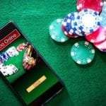 You also can appreciate the best online gambling club games from your comfortable home in Canada. Here's the best online club in Canada 2020.