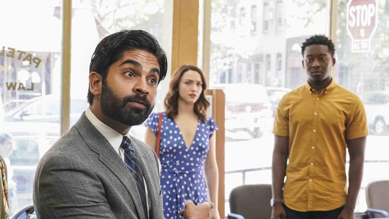 'God Friended Me', the CBS dramedy is well into his second season. Here's why you should check in on 'God Friended Me' season 2.