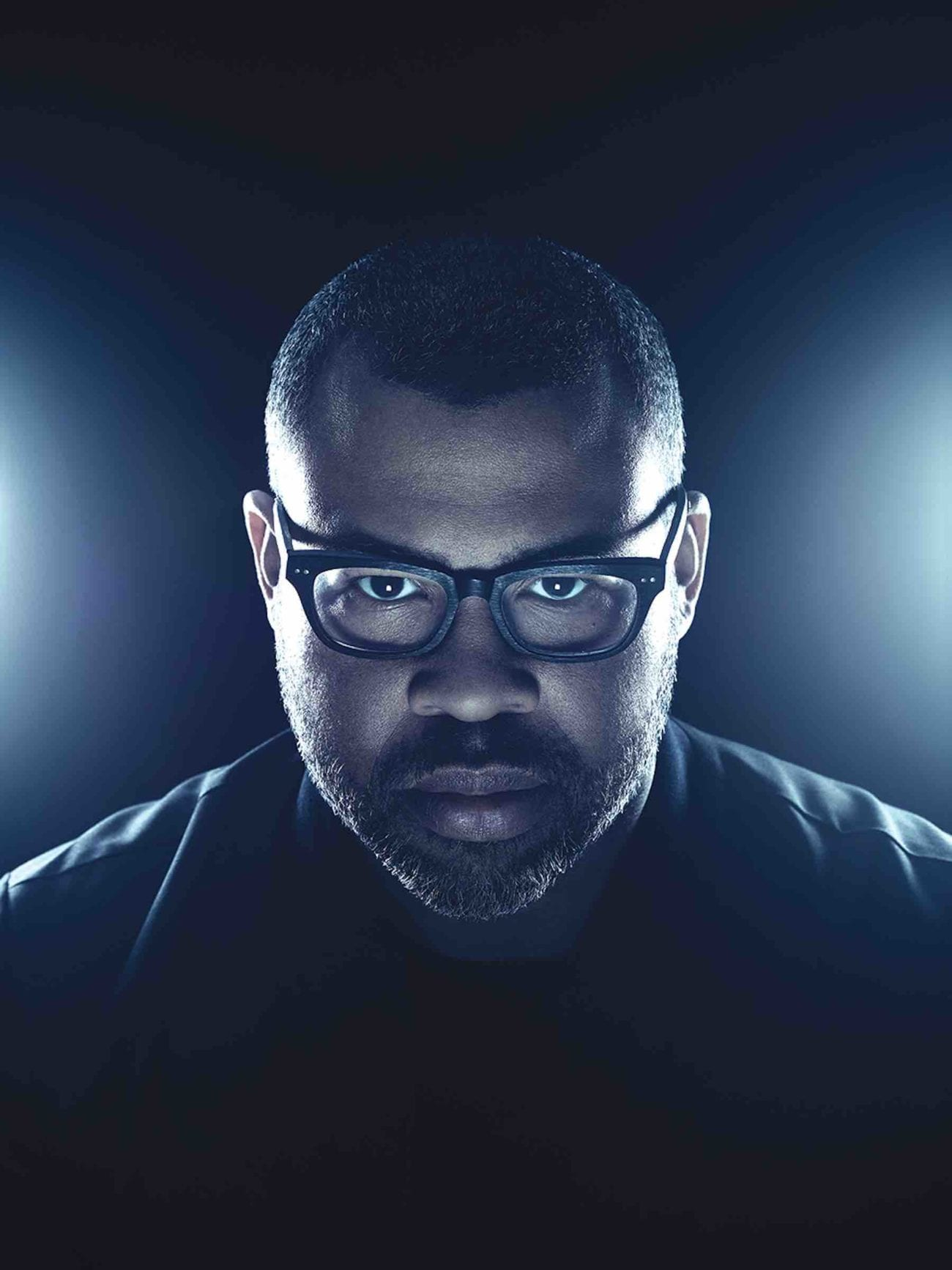 The unofficial modern king of horror, Jordan Peele, has been a busy man. So let's dive into where you can see him next in 2020.