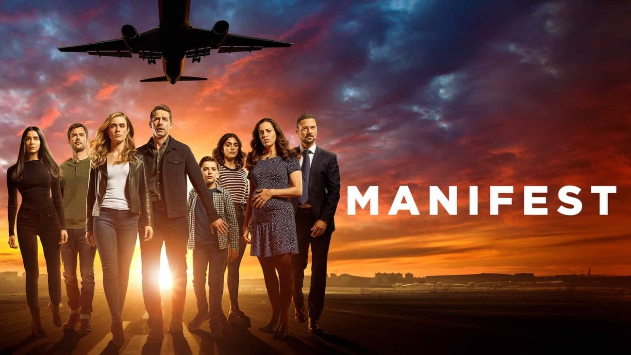 'Manifest' on NBC has returned, much like the sudden reappearance of a commercial airliner presumed missing. Here's what to expect from season two.