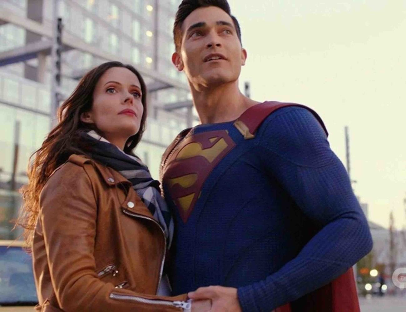 Now that 'Superman & Lois' is officially coming to The CW in the near future, let's dish out everything we know so far about them joining the Arrowverse.