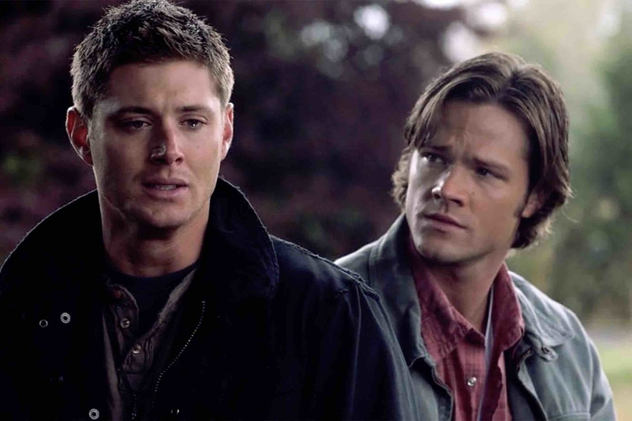 As 'Supernatural' continues its journey to the end, it's time to recount all the times our dear Winchester brothers kicked the bucket.