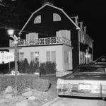 Here are all of the best films covering the Amityville Horror house, and the backstory on the house that launched 22 films.
