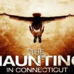 """'Haunting in Connecticut' claims to be """"based on a true story"""". At least some of the movie is meant to be true, but what is its origin story?"""