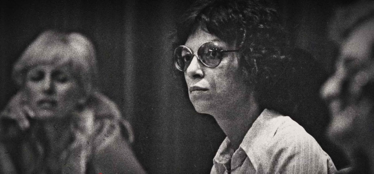 Here's everything we know about Ted Bundy's wife, and how 'Extremely Wicked, Shockingly Evil, and Vile' lines up with her actual life with Ted Bundy.
